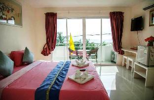 [バンセーン]アパートメント(20m2)| 1ベッドルーム/1バスルーム Seaview Room1