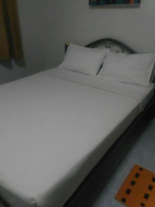 [市内中心地]アパートメント(30m2)| 1ベッドルーム/1バスルーム srisawat court 02