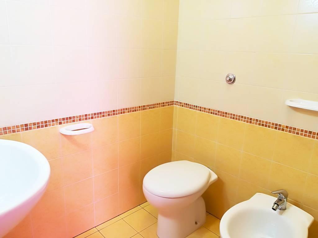 Casa vacanze iside Otranto centro, Salento 78 posti