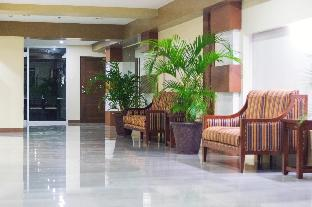 picture 5 of Leope Hotel