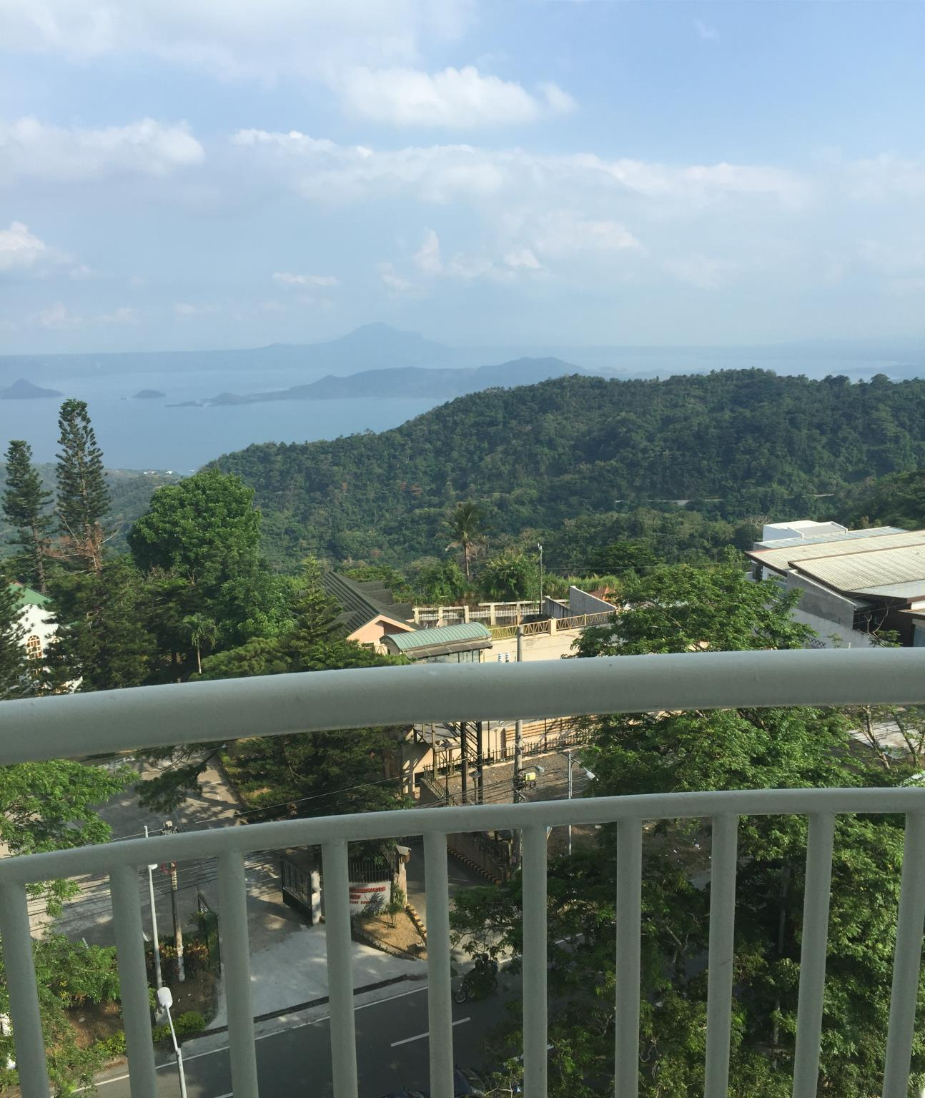 Felizima casa at Tagaytay Prime Residences