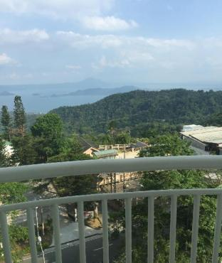 picture 1 of Felizima casa at Tagaytay Prime Residences