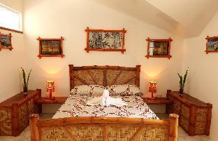 picture 2 of guindulman bay tourist inn
