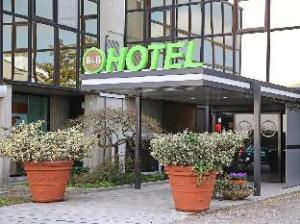 บี แอนด์ บี โฮเต็ล ยูดีน (B&B Hotel Udine)
