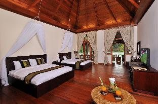 Malikha Lodge