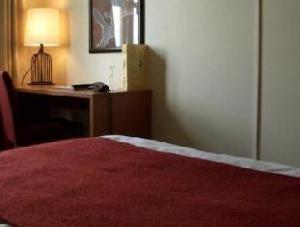 Thông tin về Mølla Hotel (Mølla Hotel)