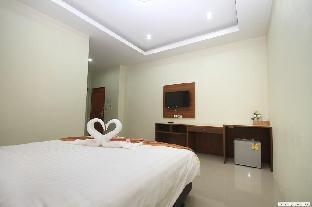 チャオプラヤタラ リバーサイド ホテル Chaophayathara Riverside Hotel