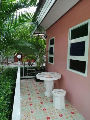 Tiamchanwanphen Resort 252 Moo 2 T. Paplu A. Banhong Lamphun 51130 Lamphun  Lamphun Thailand