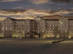 Staybridge Suites Guelph