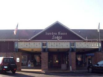 Equality Lodge
