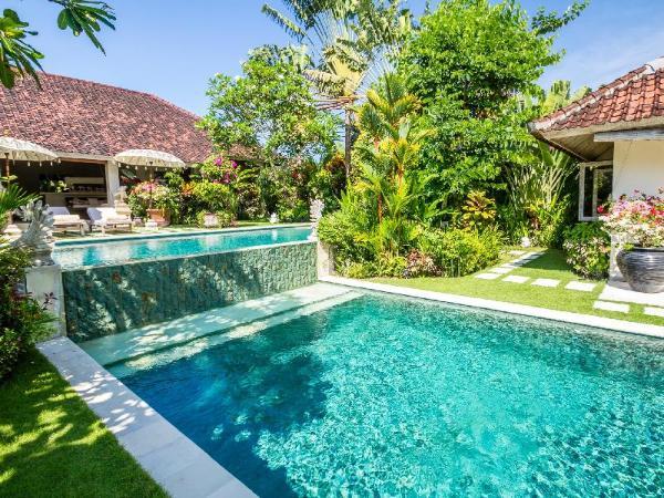 Villa Senang Bali
