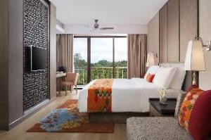 Информация за Movenpick Resort & Spa Jimbaran Bali (Movenpick Resort & Spa Jimbaran Bali)
