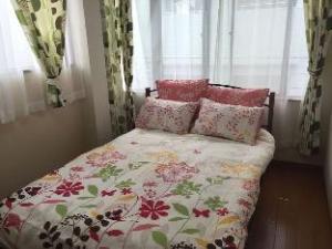 Kana House Cozy room near Koiwa