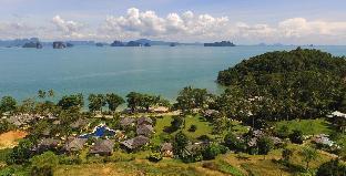 Laguna Villas Yao Noi ลากูนา วิลลา ยาวน้อย