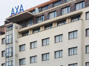 AXA酒店
