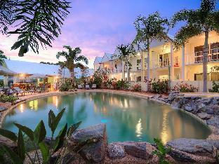 Titree Resort Holiday Apartment