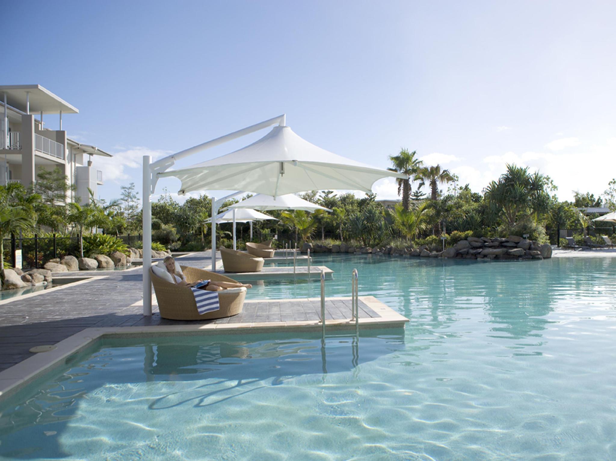 Peppers Salt Resort & Spa Reviews