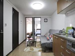 TF05. 2 Bedroom near Ikebukuro & Shinjuku
