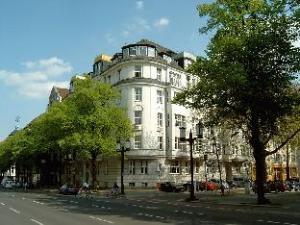 Berlin-Cityroom