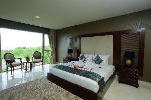 Ayana Residences Lily 5D by Taman Bali Property