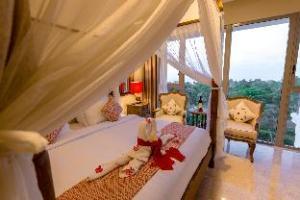 Ayana Residences Jasmine 3B by Taman Bali Property