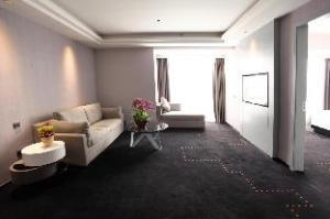 포산 아이상 호텔  (Foshan Aishang Hotel)