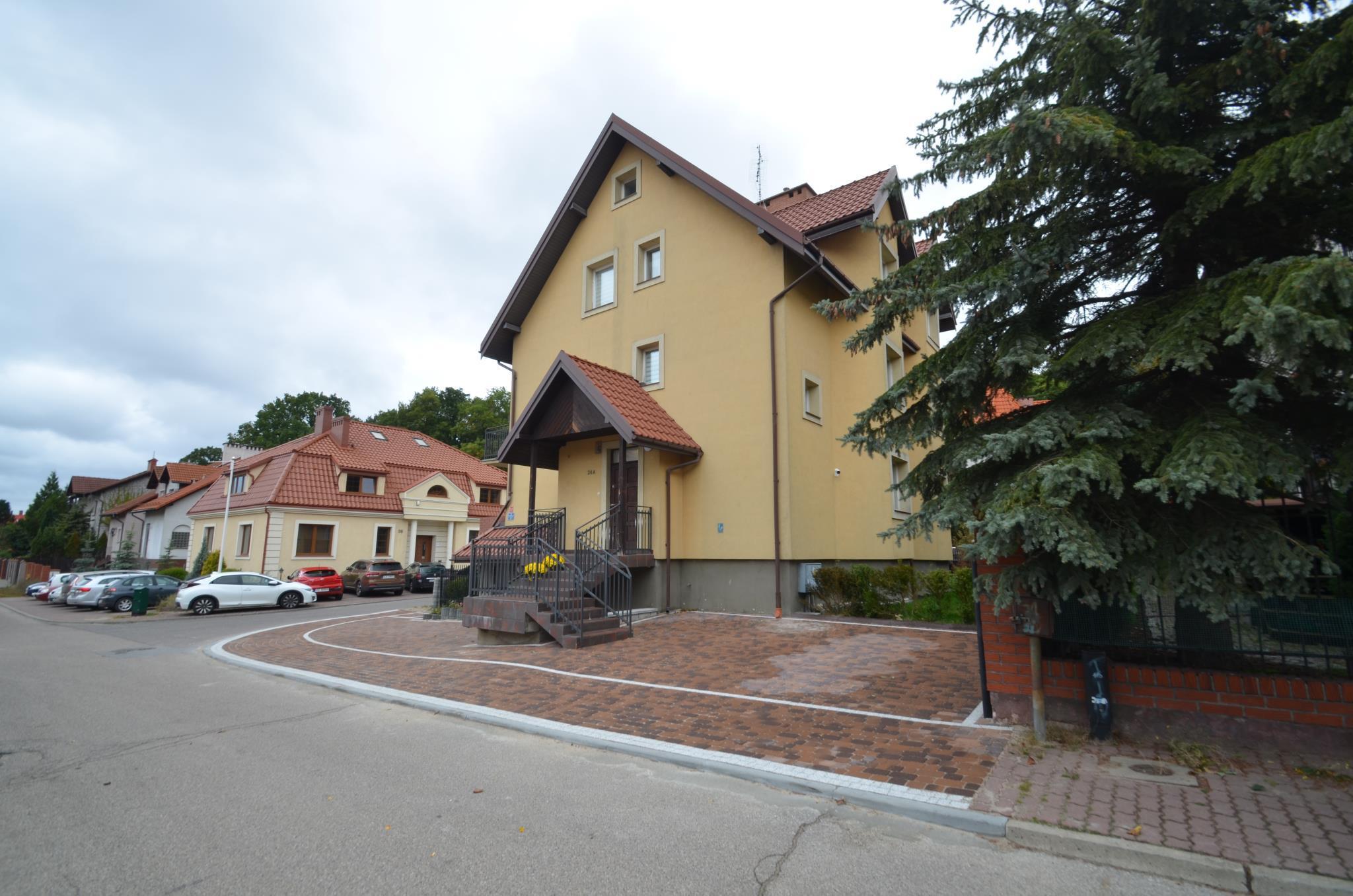 Villa Kabbalah