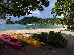 picture 4 of Anguib Beach Club