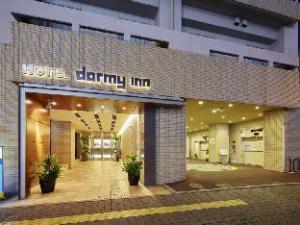 Dormy Inn Takamatsu hakkında (Dormy Inn Takamatsu Hot Spring)