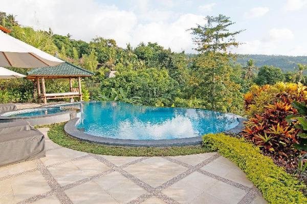 ZEN Rooms Lovina Ocean View Bali