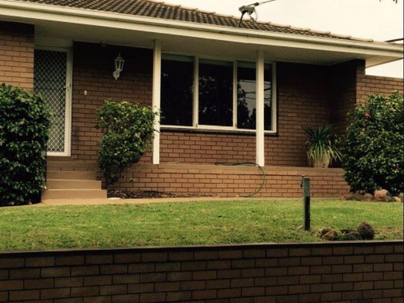 Australian Home Away   Hartley At Mentone