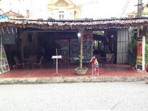 Gia Bao Homestay