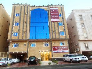 Diyar Osama Apartment
