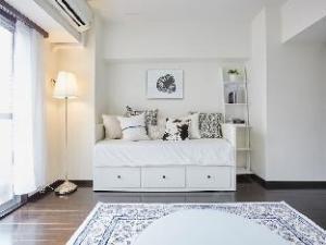 2bedrooms apartment in Iriya B20