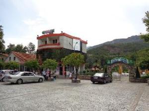 H.B.P Nogu Complex