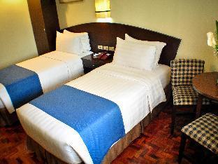 picture 3 of Fersal Hotel Manila