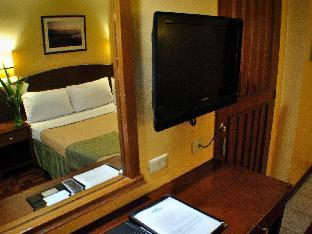 picture 2 of Fersal Hotel Manila