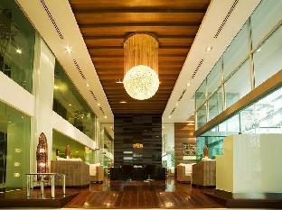 ゴールデン パール レジデンス Golden Pearl Hotel