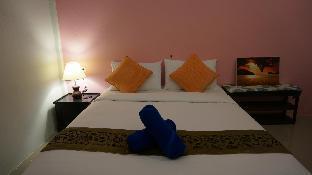 Reenaa lanta Resort
