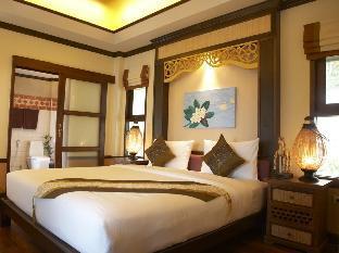 サラッド ブリー リゾート アンド スパ Salad Buri Resort & Spa