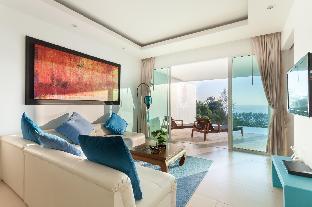 アマラ グランド ブルー リゾート Amala Grand Bleu Resort