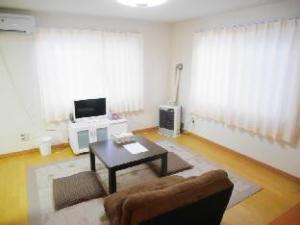 KB 1 Bedroom Apartment in Sapopro C101