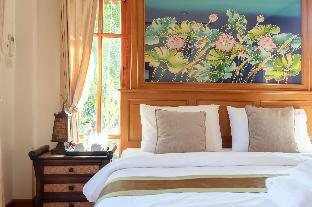 タイソンブーン ビッグホーム リゾート THAISOMBOON BIGHOME RESORT