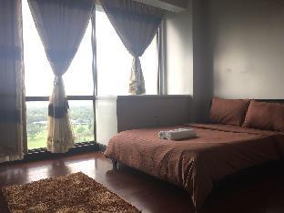 picture 1 of P&S Suites Bellagio