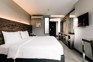 スペンザ ホテル SPENZA HOTEL