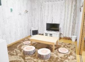 KB 1 Bedroom Apartment in Sapopro C302