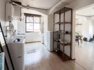 KM 1 Bedroom Apartment in Sapporo 303