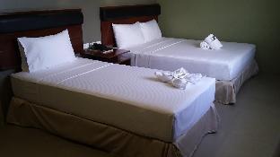 picture 3 of Win Hotel & Casino