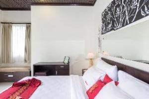 RedDoorz Villa @ Mertasari Sanur
