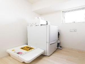 OX 1 Bedroom Apt near Asakusa 129